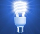 Günstiger Strom im Strompreisvergleich.
